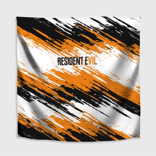 Скатерть 3D  Фото 02, Resident Evil