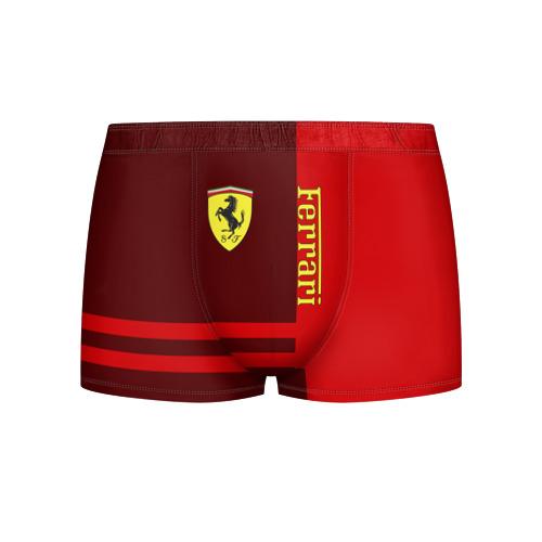 Ferrari S.p.A.