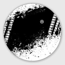 Volkswagen brand motors