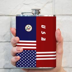 USA (США)
