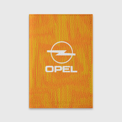 Opel sport color