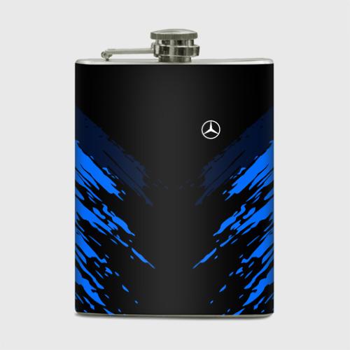 Фляга  Фото 01, Mercedes SPORT