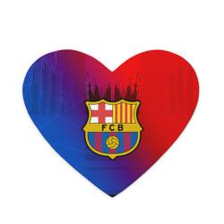 FC Barcelona color sport