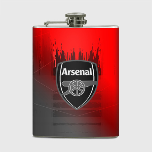 FC Arsenal color sport
