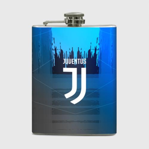FC Juventus color sport