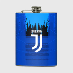 FC Juventus color abstract