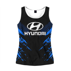 HYUNDAI SPORTCOLLECTION
