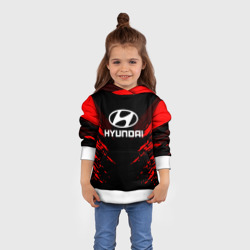 HYUNDAI SPORT COLLECTION