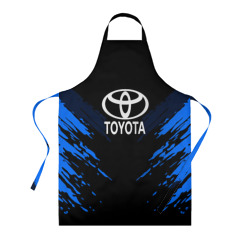 TOYOTA SPORT COLLECTION