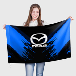 MAZDA SPORT COLLECTION