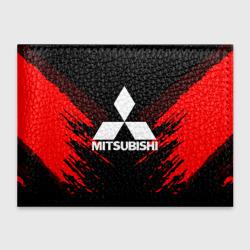 MITSUBISHI SPORT COLLECTION