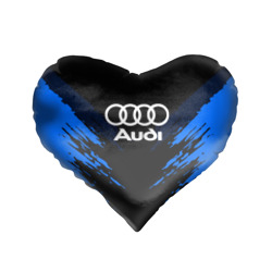 AUDI SPORT COLLECTION