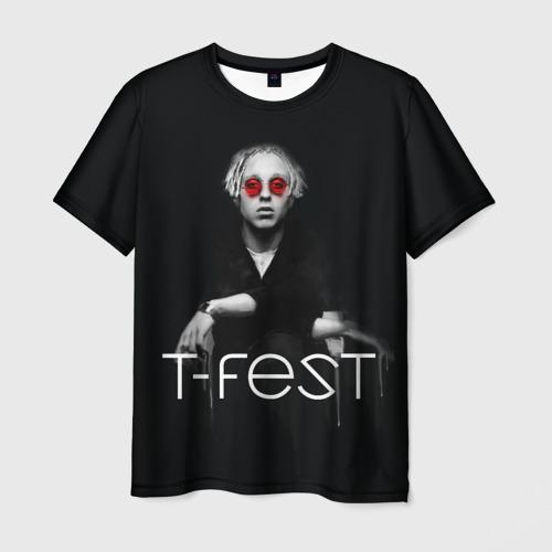 T-Fest_2