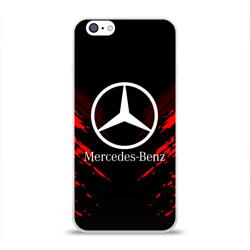 MERCEDES-BENZ SPORT COLLECTION