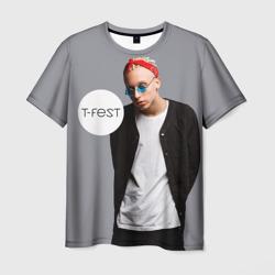 T-Fest_3
