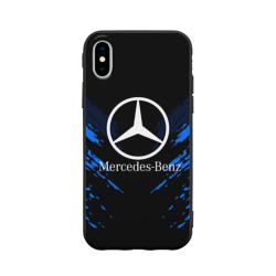 MERCEDES-BENZ SPORT COLLECTION - интернет магазин Futbolkaa.ru