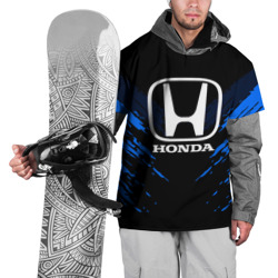 HONDA SPORT COLLECTION