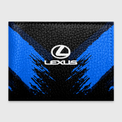LEXUS SPORT COLLECTION