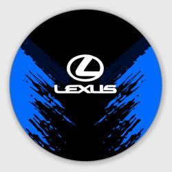 LEXUS SPORT COLLECTION