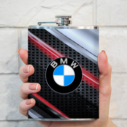 BMW high speed collection