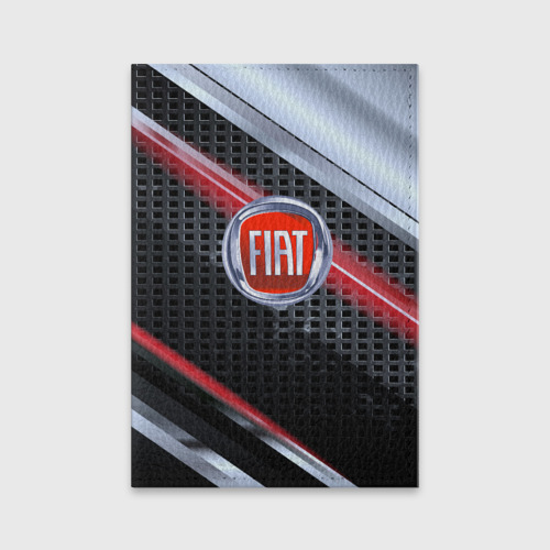 FIAT high speed collection