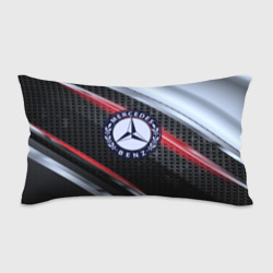 MERCEDES high speed collection