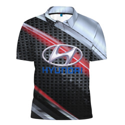 HYUNDAI high speed collection