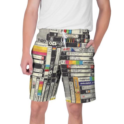 VHS-кассеты