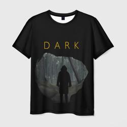 dark_3