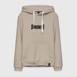 Fortnite 5
