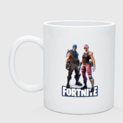 Fortnite_5
