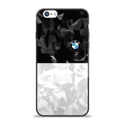 BMW BLACK COLLECTION