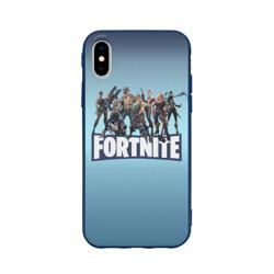 Fortnite_9