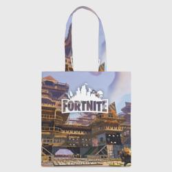 Fortnite_10
