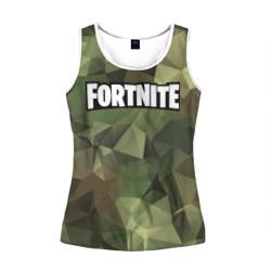 Fortnite_12