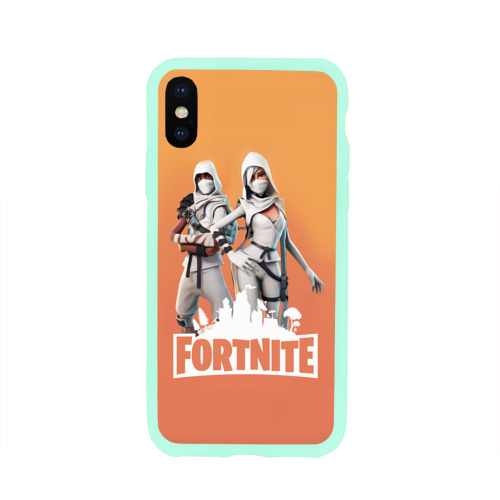 Fortnite_14