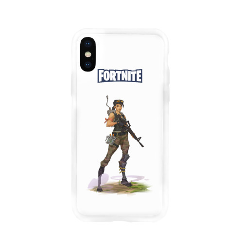 Fortnite_16