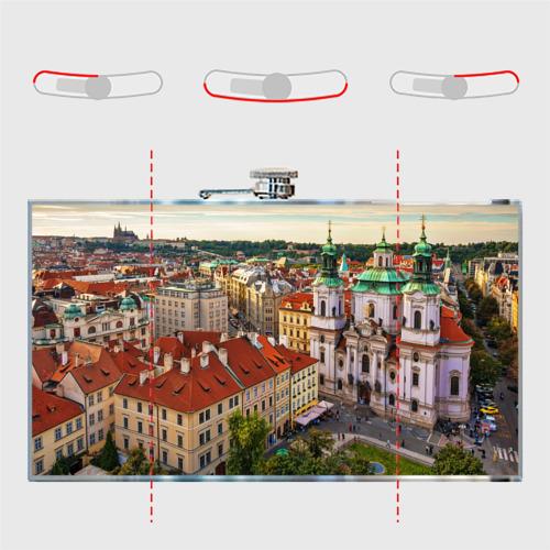 Фляга  Фото 05, Прага (Чехия)
