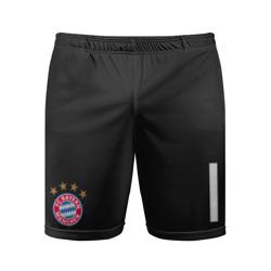 Neuer Bayern GK #2