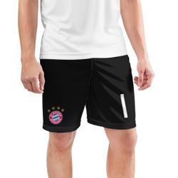 d2926d90 Спортивные мужские шорты в интернет магазине - купить летние ...