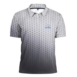 HYUNDAI carbon uniform 2018