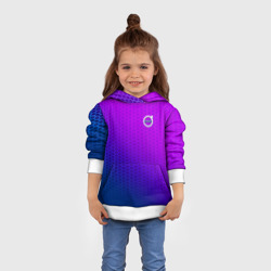 VOLVO carbon uniform 2018