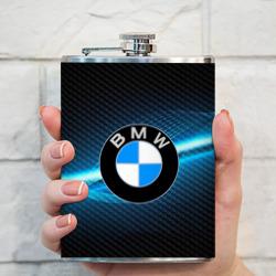 bmw machine motor XXI