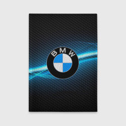 bmw machine motor XXI