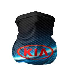 KIA machine motor XXI