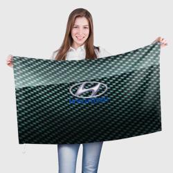 Hyundai SPORT