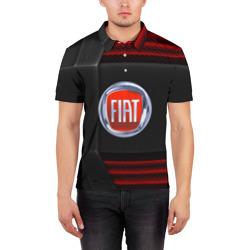 FIAT auto sport
