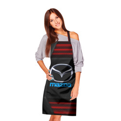 Mazda auto sport