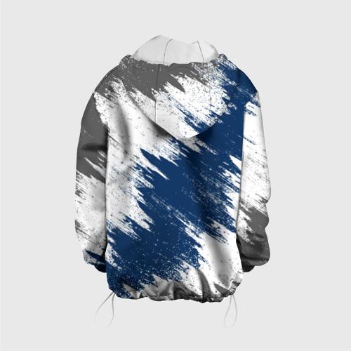 Детская куртка 3D  Фото 02, LADA