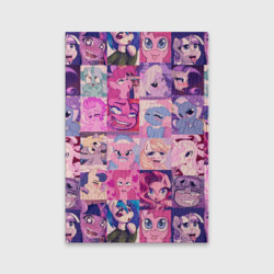 My Little Pony Ahegao
